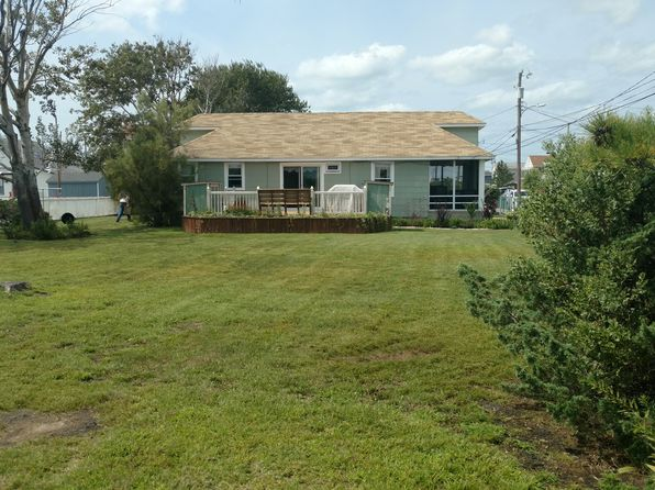 3 bed 1 bath Single Family at 526 W Magnolia Ave West Wildwood, NJ, 08260 is for sale at 399k - 1 of 21