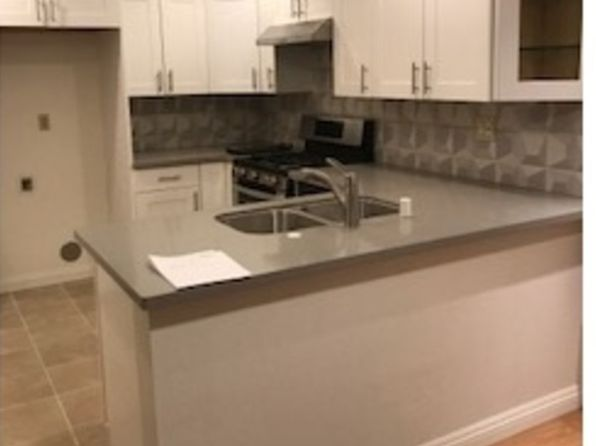 3 bed 3 bath Townhouse at 118 Casuda Canyon Dr Monterey Park, CA, 91754 is for sale at 549k - 1 of 7