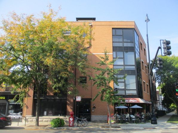 3 bed 2 bath Condo at 4164 N Lincoln Ave Chicago, IL, 60618 is for sale at 525k - 1 of 14
