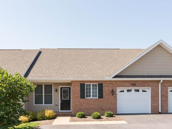 2 bed 2 bath Condo at 1131 Royal Ct Harrisonburg, VA, 22802 is for sale at 213k - 1 of 17