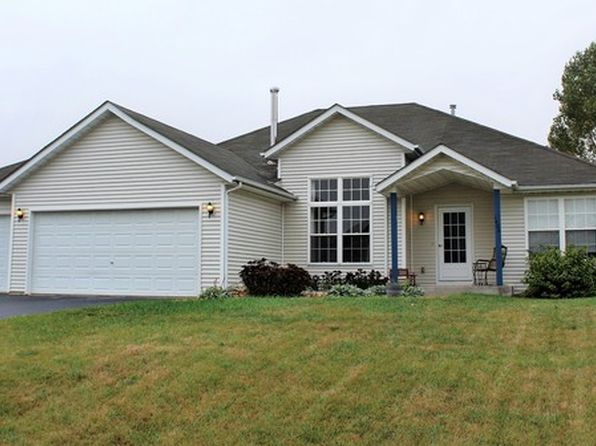 3 bed 3 bath Single Family at 1404 Sentry Dr Durand, IL, 61024 is for sale at 160k - 1 of 18