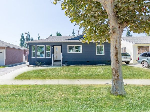 3 bed 2 bath Single Family at 6522 Glorywhite St Lakewood, CA, 90713 is for sale at 650k - 1 of 17
