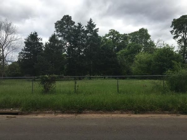 null bed null bath Vacant Land at  Tbd Johnson St Marshall, TX, 75670 is for sale at 20k - 1 of 4