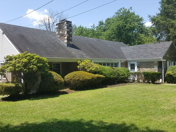 4 bed 3 bath Single Family at 404 Elliott Rd Elkins Park, PA, 19027 is for sale at 425k - 1 of 31