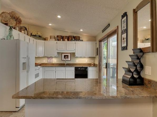 4 bed 2 bath Single Family at 6510 Kirkwood Cir Excelsior, MN, 55331 is for sale at 300k - 1 of 17