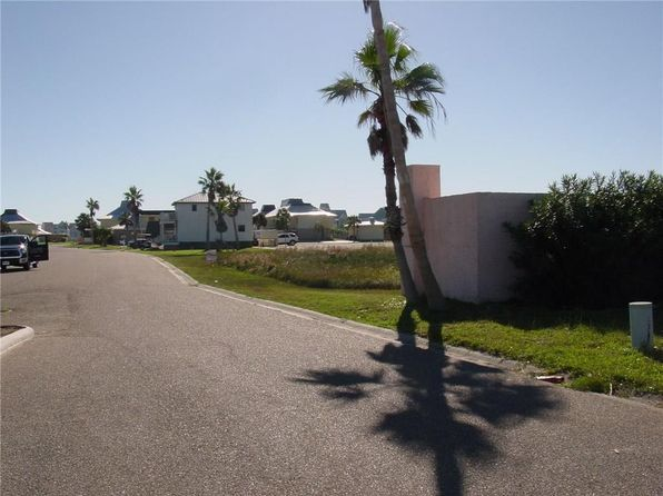 1 bed 1 bath Condo at 4901 State Highway 361 Port Aransas, TX, 78373 is for sale at 150k - 1 of 13