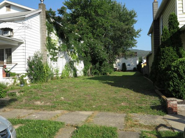 null bed null bath Vacant Land at 132 &132 R Ann St West Pittston, PA, 18643 is for sale at 5k - google static map