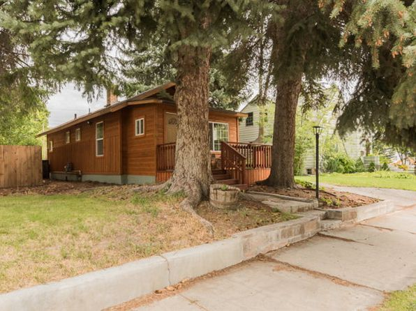 1 bed 1 bath Single Family at 375 8th St Idaho Falls, ID, 83401 is for sale at 74k - 1 of 29
