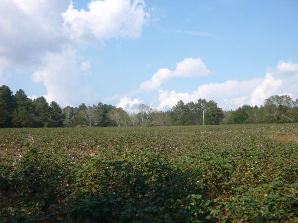 null bed null bath Vacant Land at 11.5 Ac Cr Kinston, AL, 36453 is for sale at 33k - 1 of 16