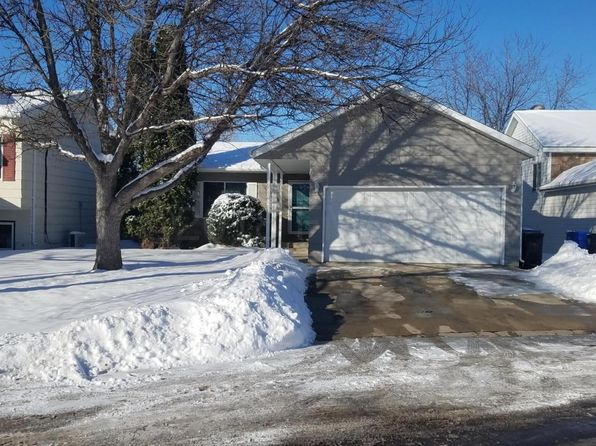 4 bed 2 bath Single Family at 1919 53rd Ave S Fargo, ND, 58104 is for sale at 180k - 1 of 46
