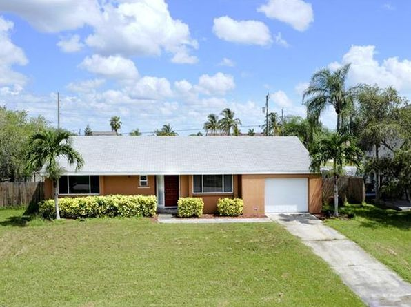 2 bed 2 bath Single Family at 1011 SW 48th Ter Cape Coral, FL, 33914 is for sale at 175k - 1 of 25