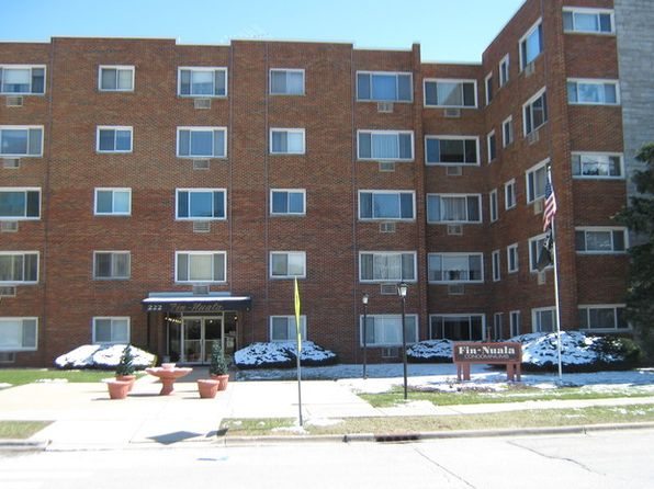 2 bed 1 bath Condo at 222 Madison St Joliet, IL, 60435 is for sale at 48k - 1 of 12