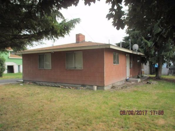 2 bed 1 bath Single Family at 230 Martin St Klamath Falls, OR, 97601 is for sale at 79k - 1 of 16