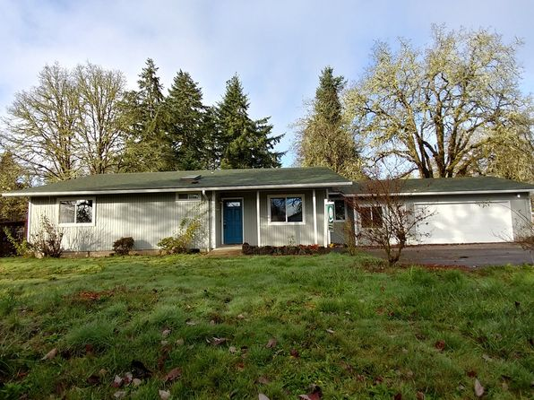 3 bed 2 bath Single Family at 24970 Hunter Ave Veneta, OR, 97487 is for sale at 250k - 1 of 25