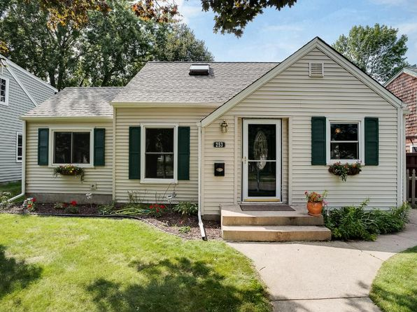 3 bed 2 bath Single Family at 253 Washburn Ave N Minneapolis, MN, 55405 is for sale at 315k - 1 of 23