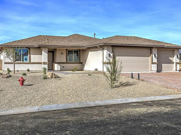 3 bed 2 bath Single Family at 26380 W Roxie Lane Dr Congress, AZ, 85332 is for sale at 298k - 1 of 17