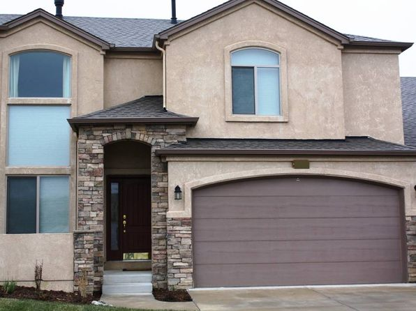 3 bed 3 bath Single Family at 2540 Indian Hills Grv Colorado Springs, CO, 80907 is for sale at 310k - 1 of 20