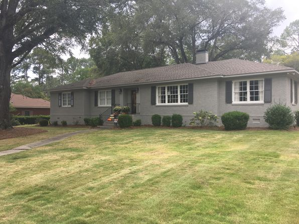 4 bed 3 bath Single Family at 3021 Meadowview Dr Columbus, GA, 31906 is for sale at 389k - 1 of 18