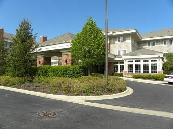 2 bed 2 bath Condo at 801 N McLean Blvd Elgin, IL, 60123 is for sale at 59k - 1 of 21