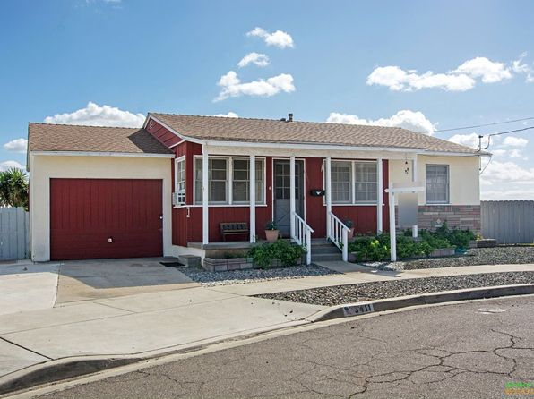 3 bed 1 bath Single Family at 3411 OTTAWA AVE SAN DIEGO, CA, 92117 is for sale at 649k - 1 of 25