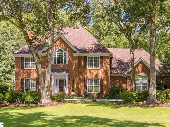 3 bed 3 bath Single Family at 101 Shefwood Dr Easley, SC, 29642 is for sale at 395k - 1 of 36