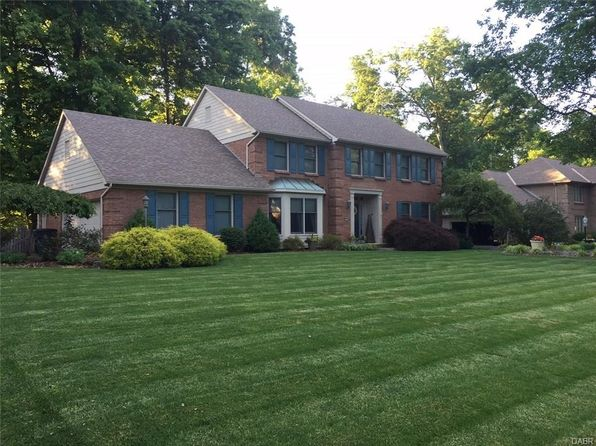 4 bed 3 bath Single Family at 1712 Old Farm Dr Loveland, OH, 45140 is for sale at 305k - 1 of 40