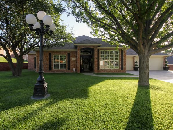 3 bed 2 bath Single Family at 2113 Glenrosa Ln Amarillo, TX, 79124 is for sale at 295k - 1 of 37