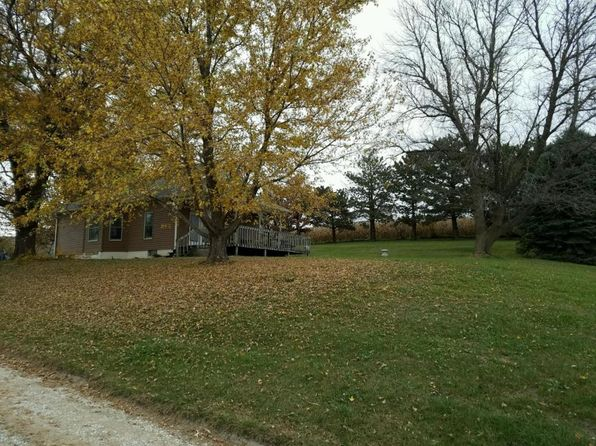 3 bed 1.75 bath Single Family at 27628 Mahogany Rd Underwood, IA, 51576 is for sale at 215k - 1 of 17