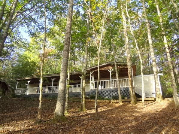 2 bed 2 bath Single Family at 140 Bell Rd Otto, NC, 28763 is for sale at 60k - 1 of 44