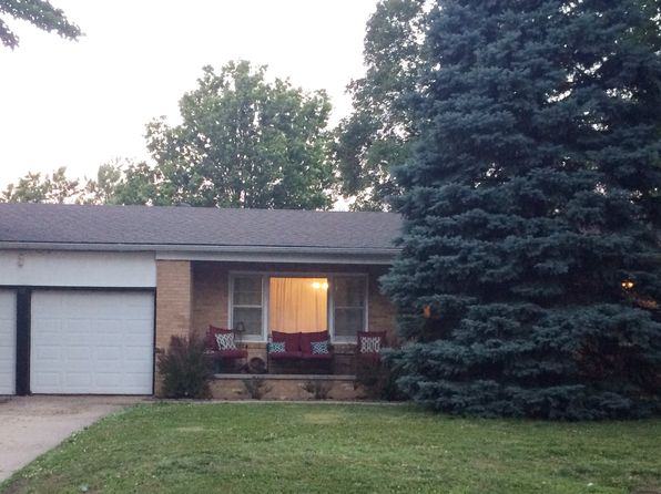 3 bed 1 bath Single Family at 12 Brookside Dr Paola, KS, 66071 is for sale at 135k - 1 of 6