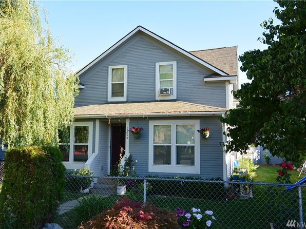 null bed null bath Single Family at 129 E Chelan Ave Chelan, WA, 98816 is for sale at 479k - 1 of 11