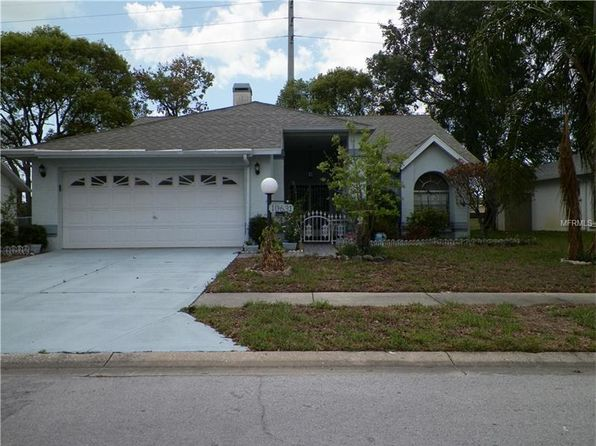 2 bed 2 bath Single Family at 10631 Quimby Dr Port Richey, FL, 34668 is for sale at 121k - 1 of 23