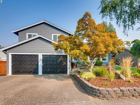 3 bed 3 bath Single Family at 22183 SW Pinto Dr Tualatin, OR, 97062 is for sale at 400k - 1 of 28