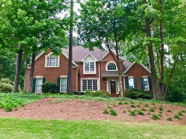 5 bed 5 bath Single Family at 108 Kremer Falls Trce Canton, GA, 30114 is for sale at 480k - 1 of 36