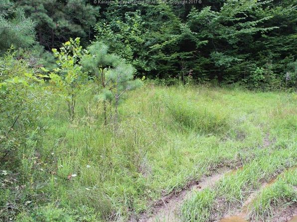 null bed null bath Vacant Land at 62A Marsh Frk Harts, WV, 25508 is for sale at 70k - 1 of 3