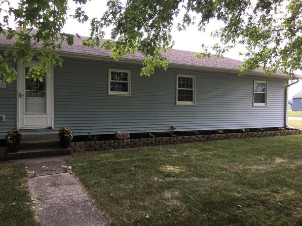 3 bed 2 bath Single Family at 12 N Maple St Morning Sun, IA, 52640 is for sale at 140k - 1 of 26