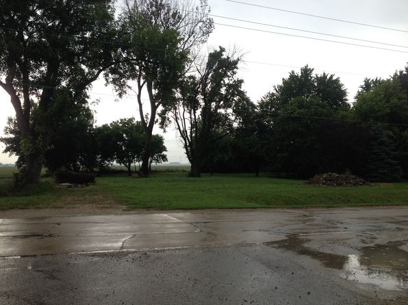 null bed null bath Vacant Land at 255 SW Walnut Ave Earlham, IA, 50072 is for sale at 40k - google static map