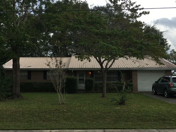 3 bed 2 bath Single Family at 645 SW Highland Ave Keystone Heights, FL, 32656 is for sale at 110k - 1 of 11