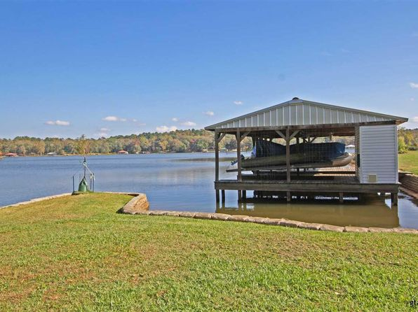 3 bed 2 bath Mobile / Manufactured at 14407 Northwest Rd Tyler, TX, 75707 is for sale at 200k - 1 of 6
