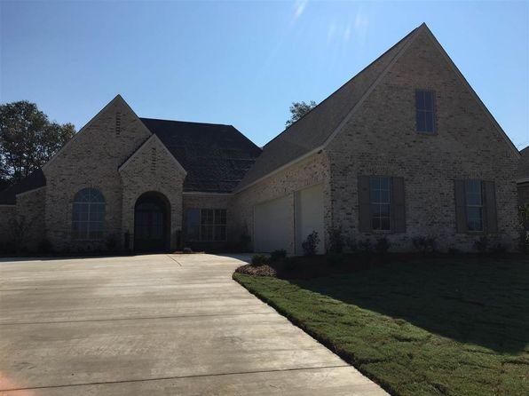 5 bed 4 bath Single Family at 151 Belle Terre Dr Madison, MS, 39110 is for sale at 459k - 1 of 44