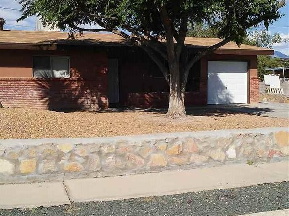 3 bed 2 bath Single Family at 1810 Beverly Pl Las Cruces, NM, 88001 is for sale at 98k - 1 of 10