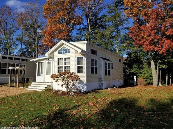 1 bed 1 bath Mobile / Manufactured at 430 POST RD WELLS, ME, 04090 is for sale at 92k - 1 of 27