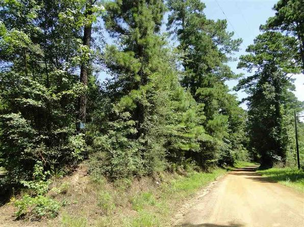 null bed null bath Vacant Land at 3584 W Carter Ferry Rd San Augustine, TX, 75972 is for sale at 120k - 1 of 3