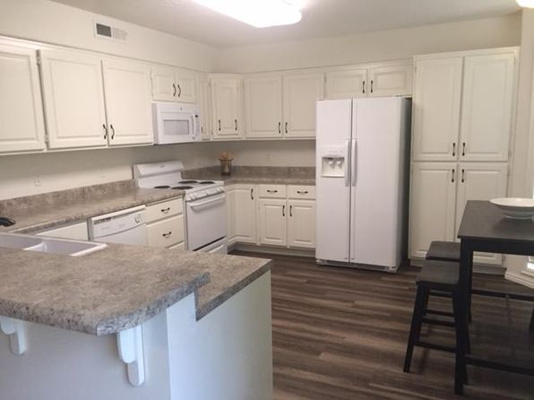3 bed 2.5 bath Condo at 875 Rio Virgin Dr Saint George, UT, 84790 is for sale at 290k - 1 of 13