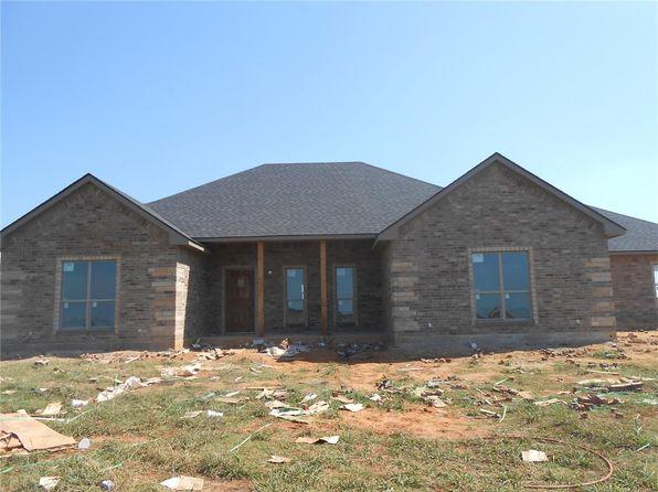 3 bed 2 bath Single Family at 1927 Fisher Station Rd Durant, OK, 74701 is for sale at 248k - 1 of 11