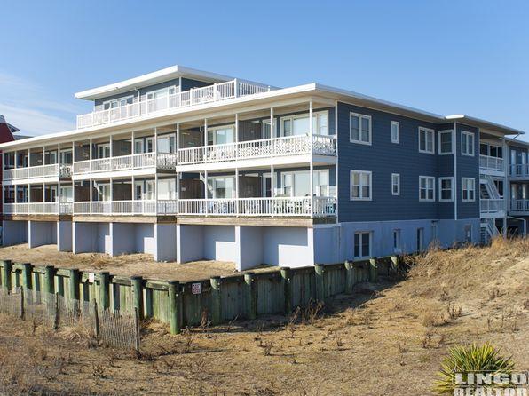 1 bed 1 bath Condo at 2 McKinley Ave Dewey Beach, DE, 19971 is for sale at 400k - 1 of 12