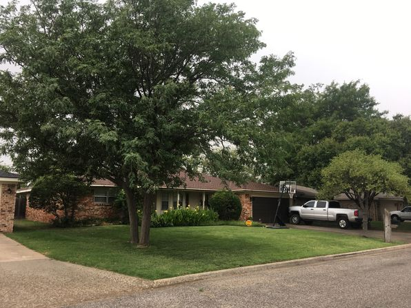 3 bed 2 bath Single Family at 2511 Fir St Pampa, TX, 79065 is for sale at 183k - 1 of 39