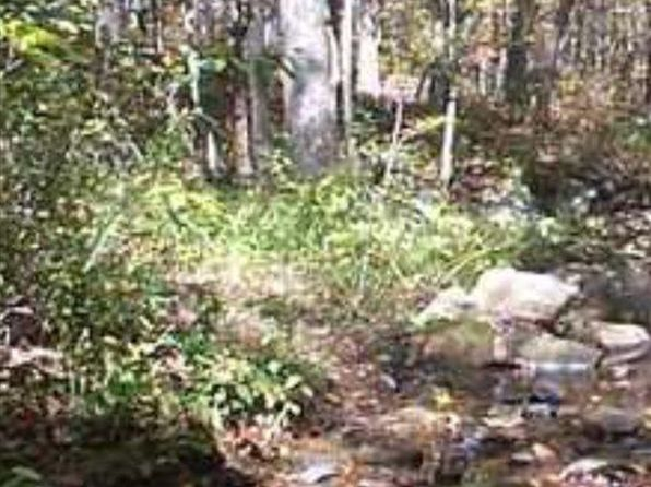 null bed null bath Vacant Land at Undisclosed Address Dennard, AR, 72629 is for sale at 24k - 1 of 6