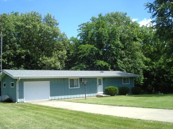 2 bed 1 bath Single Family at 563 Lake Wildwood Dr Varna, IL, 61375 is for sale at 105k - 1 of 32