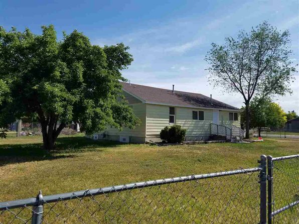 3 bed 1 bath Single Family at 332 S Milner St Wendell, ID, 83355 is for sale at 120k - 1 of 11